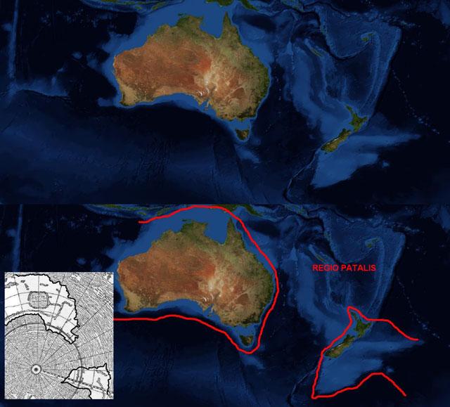 Figure-1.9-NASA-Topo---Australia.jpg